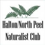 HaltonPeelNaturalist logo